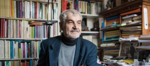 L'economista francese Serge Latouche