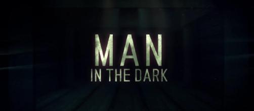 Man in the dark, di Fede Alvarez
