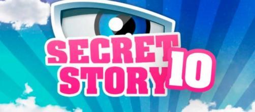 Secret Story 10 : Premiers rapprochements, entre méfiance et découverte...