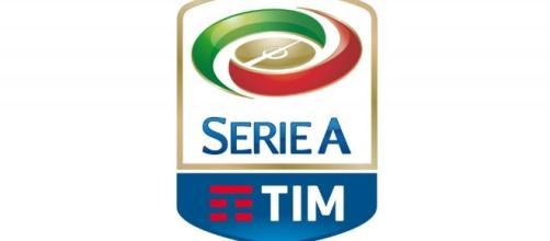 Serie A partite oggi 27 e domani 28 agosto