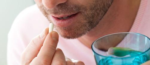 Una pillola potrebbe evitare le iniezioni ai malati di diabete