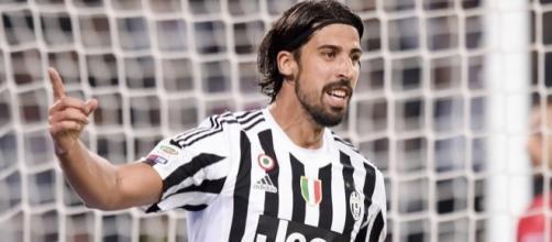 Voti Lazio-Juventus Gazzetta dello Sport Fantacalcio, sabato 27 agosto 2016