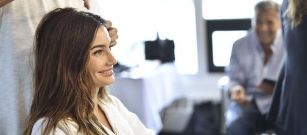 Aprende los mejores trucos para lograr tu cambio de look sin perjudicar tu salud.