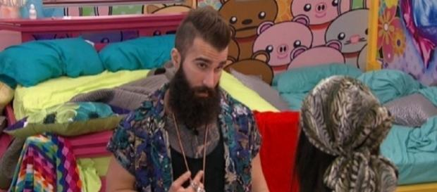 Big Brother 18' Spoilers: Power Of Veto Ceremony Results Revealed ... - inquisitr.com
