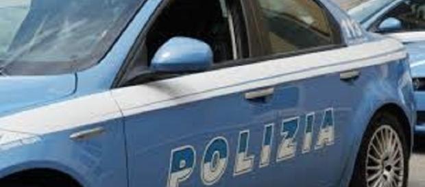Calabria: tenta di decapitare il vicino con una falce.