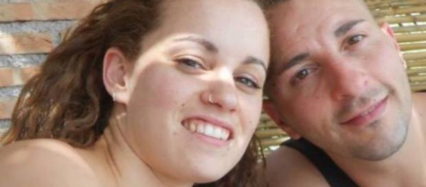 Exteriores confirma la muerte de una española en el terremoto de ... - vozpopuli.com