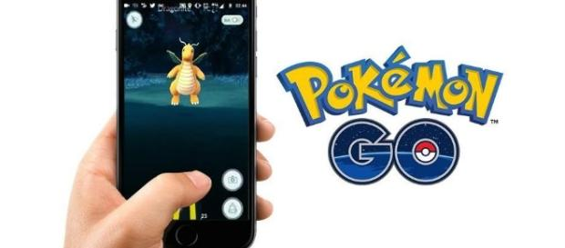 Find out how often a specific Pokémon appears. Wikipedia Photos