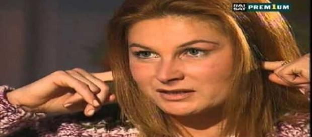 Katharina Miroslawa: la sua vita è cambiata