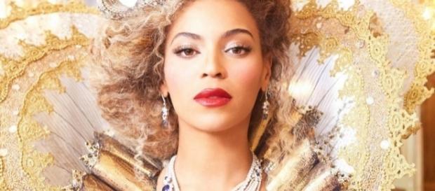 """Lemonde"" fatura 8 premios e consagra Beyoncé"