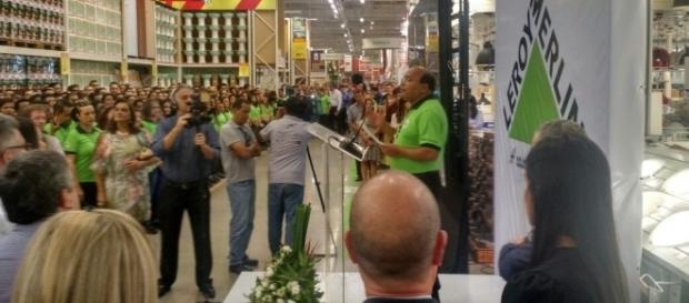 Newtrade | O portal de notícias do Comércio - com.br
