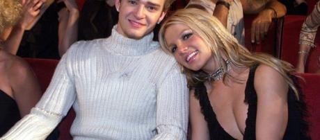 Tutte le coppie scoppiate degli MTV Video Music Awards - VanityFair.it - vanityfair.it