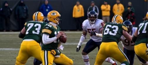 2015 NFL Season Predictions: National Football Conference ... - thebiggreen.net