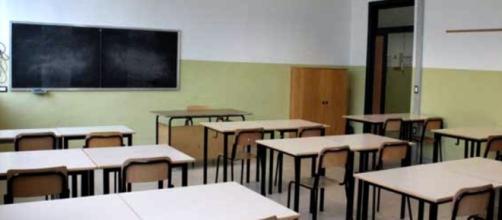 Concorso Scuola, migliaia di cattedre a rischio a settembre