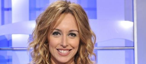 Emma García pide un trono gay en 'MYHYV' - Corazón Express | ¡Más ... - corazonexpress.com