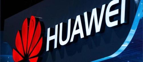 Huawei P9 ed Huawei P9 Lite: cellulari sottocosto di agosto 2016