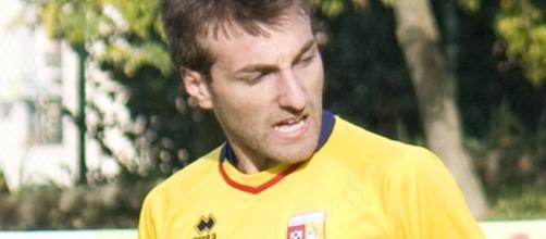 Il giovane calciatore di trent'anni morto in campo