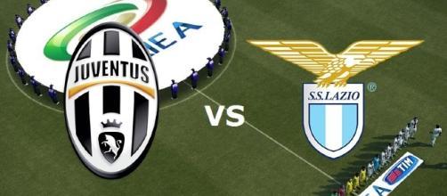 Juventus Lazio streaming gratis live - BusinessOnLine.it - businessonline.it