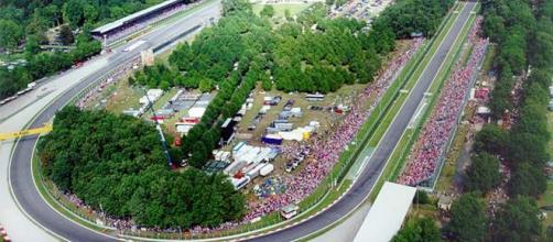Orari tv Sky e Rai del GP d'Italia 2016 a Monza