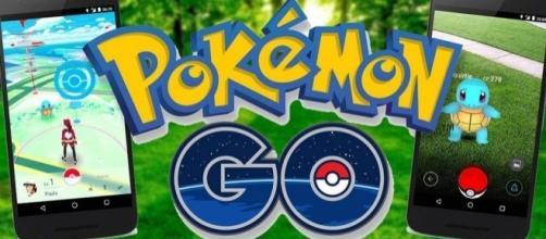 """""""Pokémon Go"""": Trucos y consejos."""