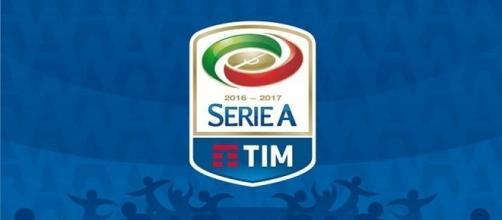 Serie A 2016-2017, calendario terza giornata