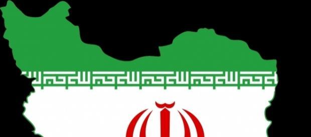 Irán, donde no se persigue a los transexuales,