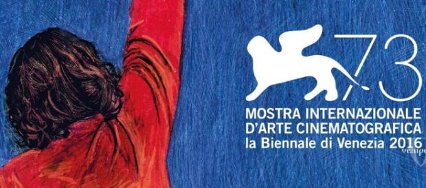 Martedì 30 serata di pre-apertura del Festival del Cinema di Venezia