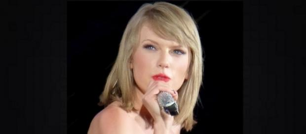 #VMAs go on without Taylor Swift this year! Photo: Wikimedia Commons, Gabbo... Flicker
