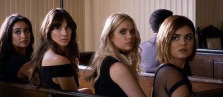 When 'Pretty Little Liars' Season 7 Premieres, There Will Be Big ... - bustle.com