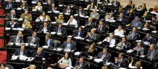 Así como vetó la la ley anti despidos, Macri vetaría otra ley destinada a los que más están sufriendo