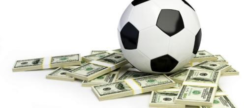Calciatori e stipendi: alcuni confronti davvero interessanti tra squadre dello stesso campionato