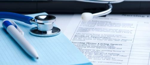 Concorsi per il ruolo di psicologi e farmacisti