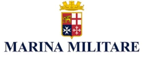 Concorso Pubblico Marina Militare: Volontari VFP1 in Ferma Prefissata: domanda da settembre a ottobre 2016