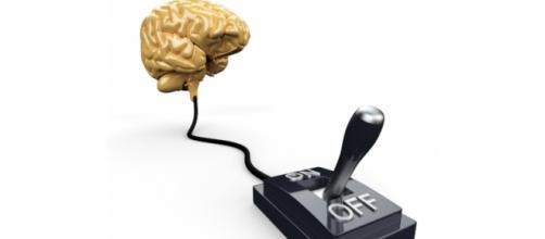 Durante la pubertà si attiva un interruttore che controlla le crisi epilettiche