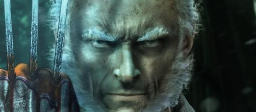 Fan-Made OLD MAN LOGAN Poster for WOLVERINE 3 Teases What HUGH ... - comicplanetcultureforlife.com