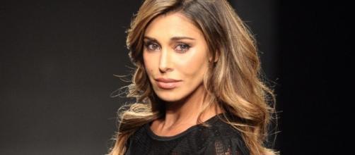 Gossip: fuga romantica per Belen Rodriguez?