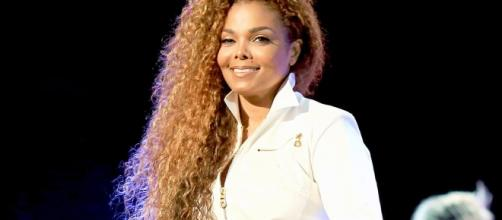 Here's How Janet Jackson Could Have Gotten Pregnant At 49 - Us Weekly - usmagazine.com