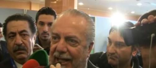 Il Napoli acquista Cavani, arrivano le conferme dall'uruguay.