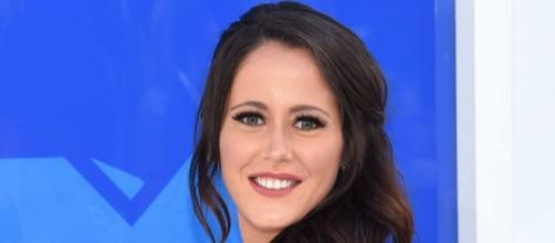 Jenelle Evans Suffered A Miscarriage Before Becoming Pregnant With ... - inquisitr.com