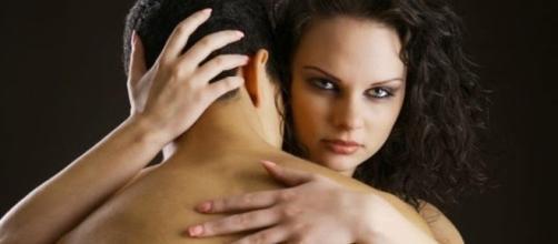 O ciúme possessivo, pode acabar com um relacionamento