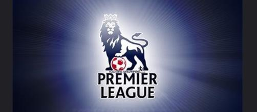 premier-league-managerial-sackings-in-uk / Photo by Lee Davy (CC BY 2.0), via Flickr.com