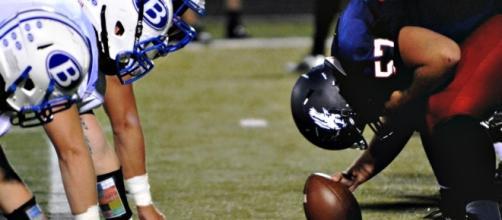 The college football season gets underway in full force Sept. 3. [unsplash.com (pexels)]