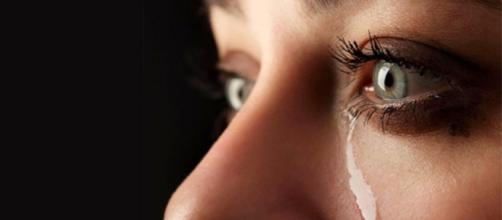 Violência psicológica é uma das formas subjetivas de violência contra mulher