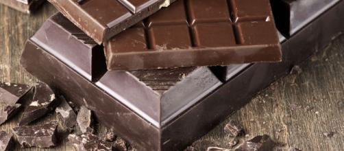 WatchFit - The Health Benefits of Dark Chocolate ...- watchfit.com