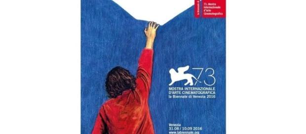 73/a Mostra del Cinema di Venezia: ecco il manifesto ... - smartvisiontv.com