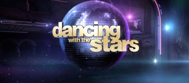 Dancing with the Stars returns Monday night - WKOW 27: Madison, WI ... - wkow.com