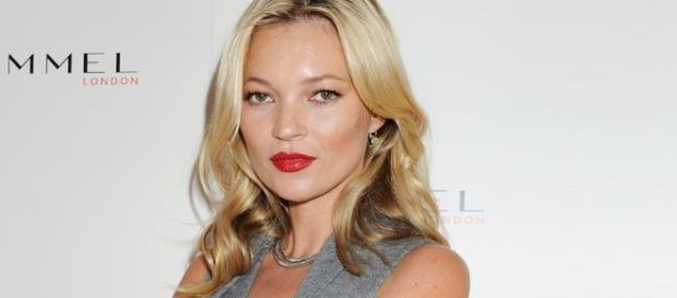 Hottest British models ...-fanworld.co/14-powerful-secrets-on-kate-moss