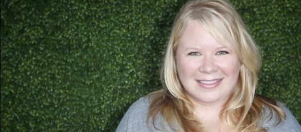 Julie Plec é criadora das séries The Vampire Diares e The Originals, ambas da emissora americana CW
