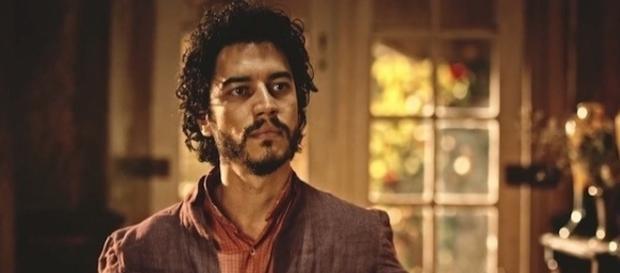 Martim é morto por Carlos friamente