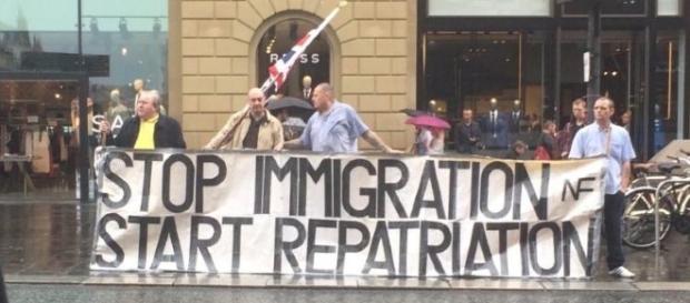 Mulți est-europeni și români din UK au fost victime ale atacurilor xenofobe după referendumul UE