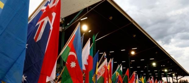 Suspeita-se que o Comitê Organizador das Olimpíadas deixa rombos nas contas públicas
